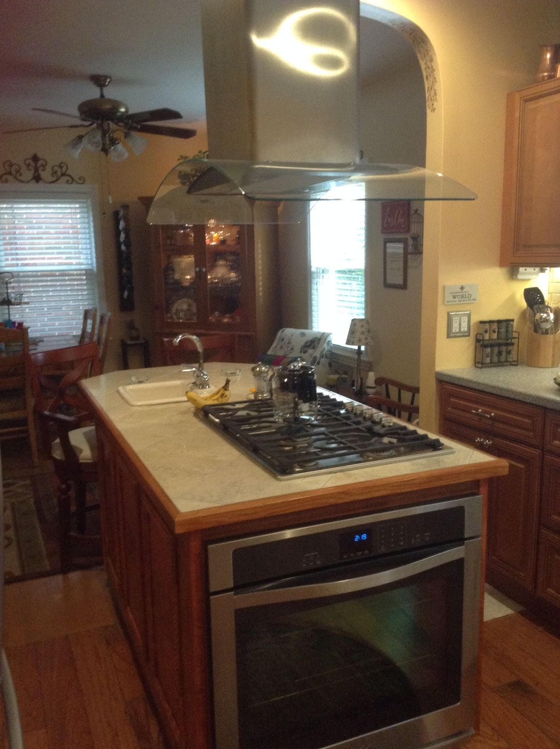 421 10th Ave For Sale - Huntington, WV | Trulia