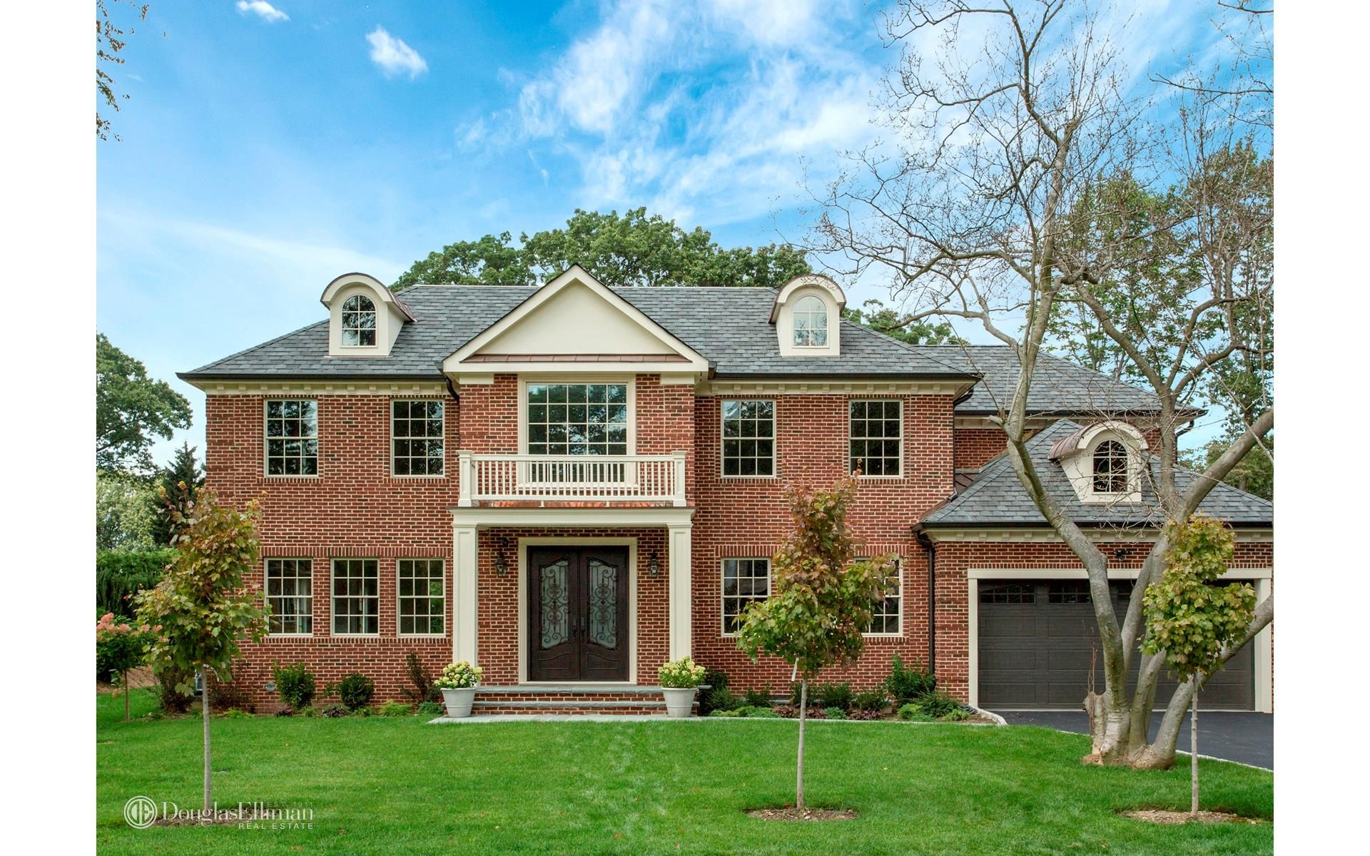7 Mayfair Ln Manhasset NY Recently Sold