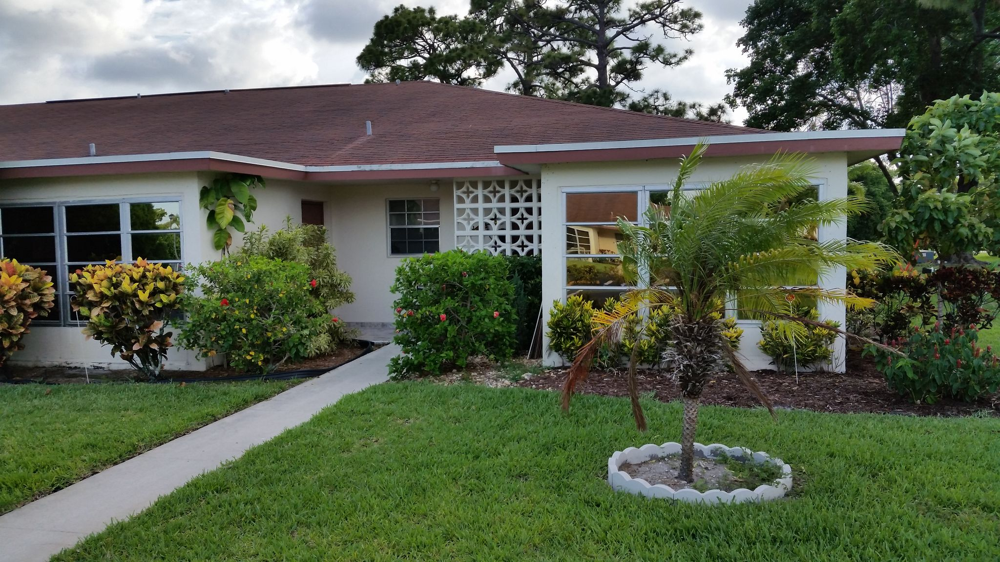 4875 NW 2nd St #D For Sale - Delray Beach, FL | Trulia