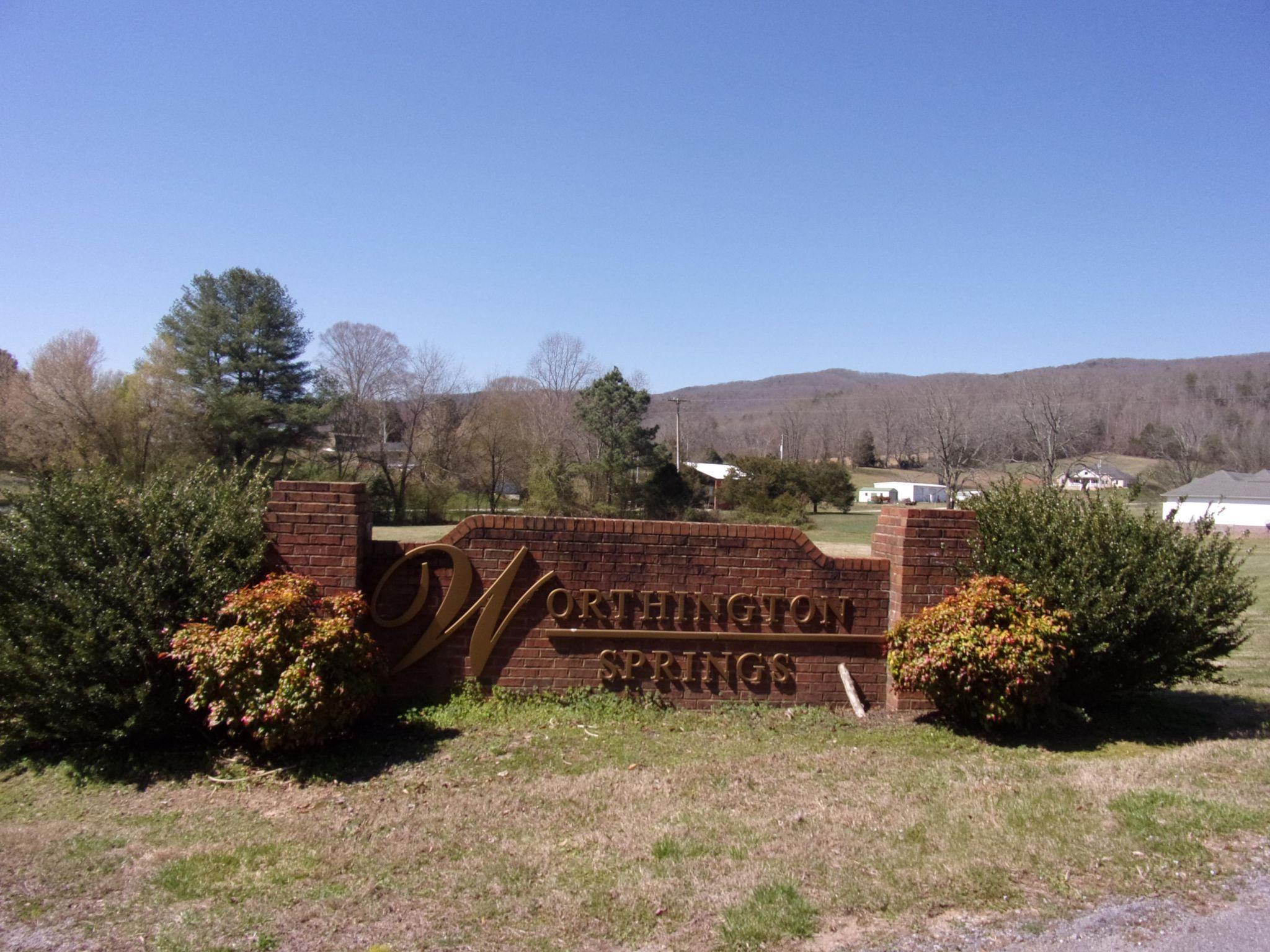 Worthington Springs Dr #4, Pikeville, TN 37367 - Lot/Land - MLS #1296692 -  22 Photos | Trulia