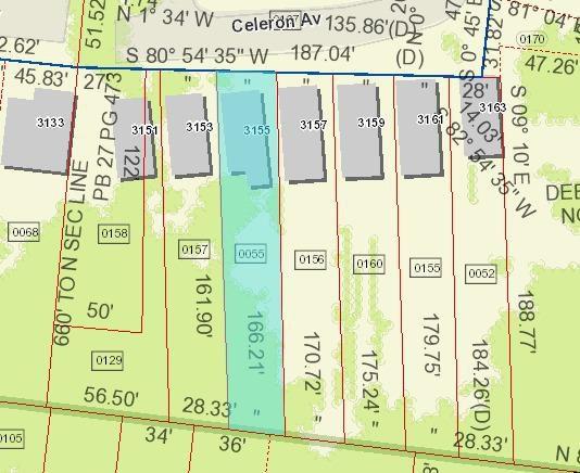 3155 Celeron Ave, Cincinnati, OH 45209 - Lot/Land - MLS #1623408 | on area code map of cincinnati ohio, zip code map for canton ohio, zip code map for hamilton county ohio, zip code 45237 on a map, zip code map for mansfield ohio, zip code map for concord ohio, map of cities around cincinnati ohio, zip code map for parma ohio, zip code map for west chester ohio, zip code map for cuyahoga county ohio, zip code map neighborhoods of cincinnati, zip code map for blacklick ohio,