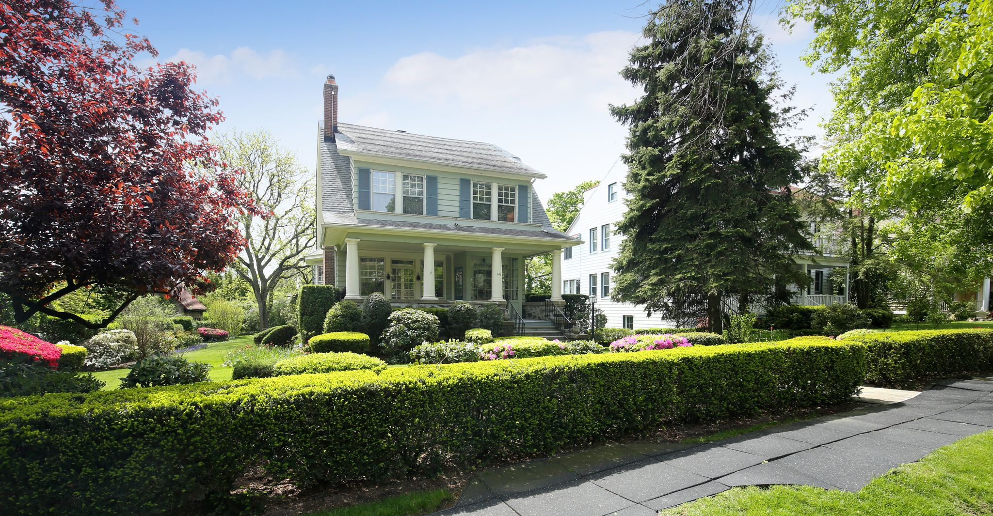 146 sutton manor rd new rochelle ny recently sold