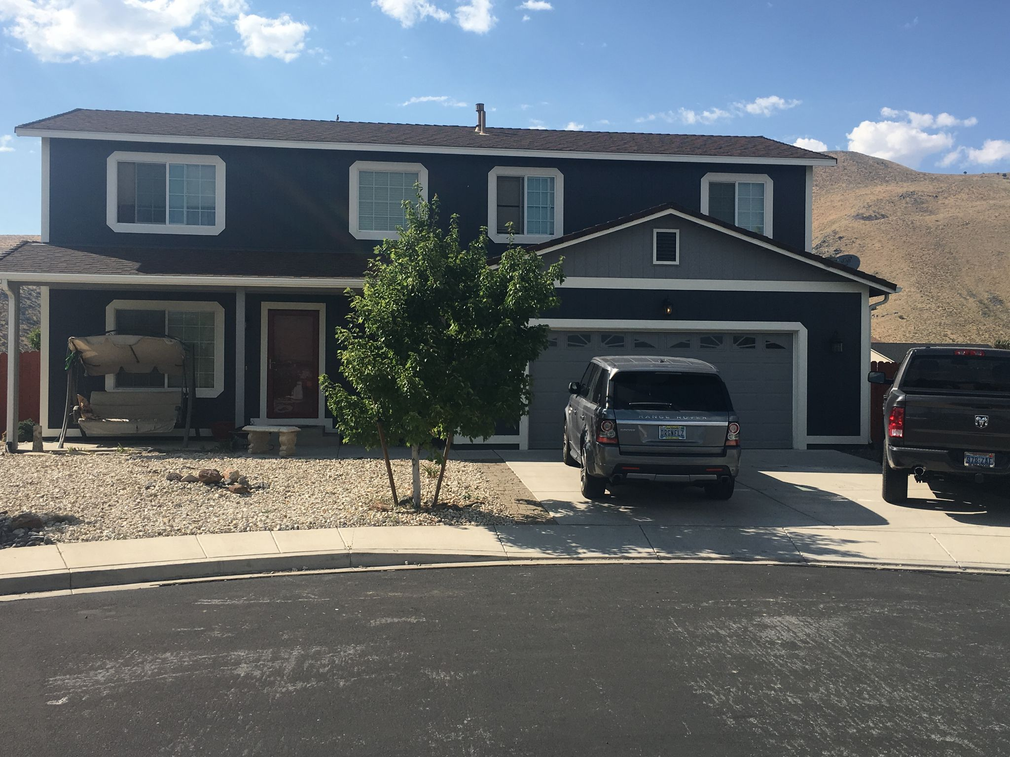 trout ct for sale reno nv