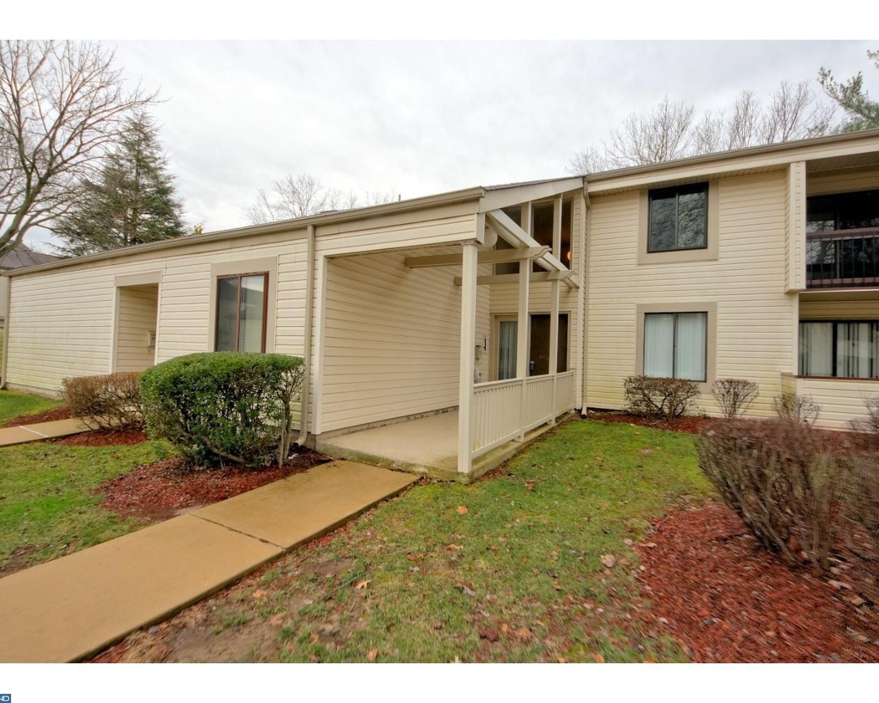 3 Avon Dr, East Windsor, NJ 08520 - Estimate and Home Details   Trulia