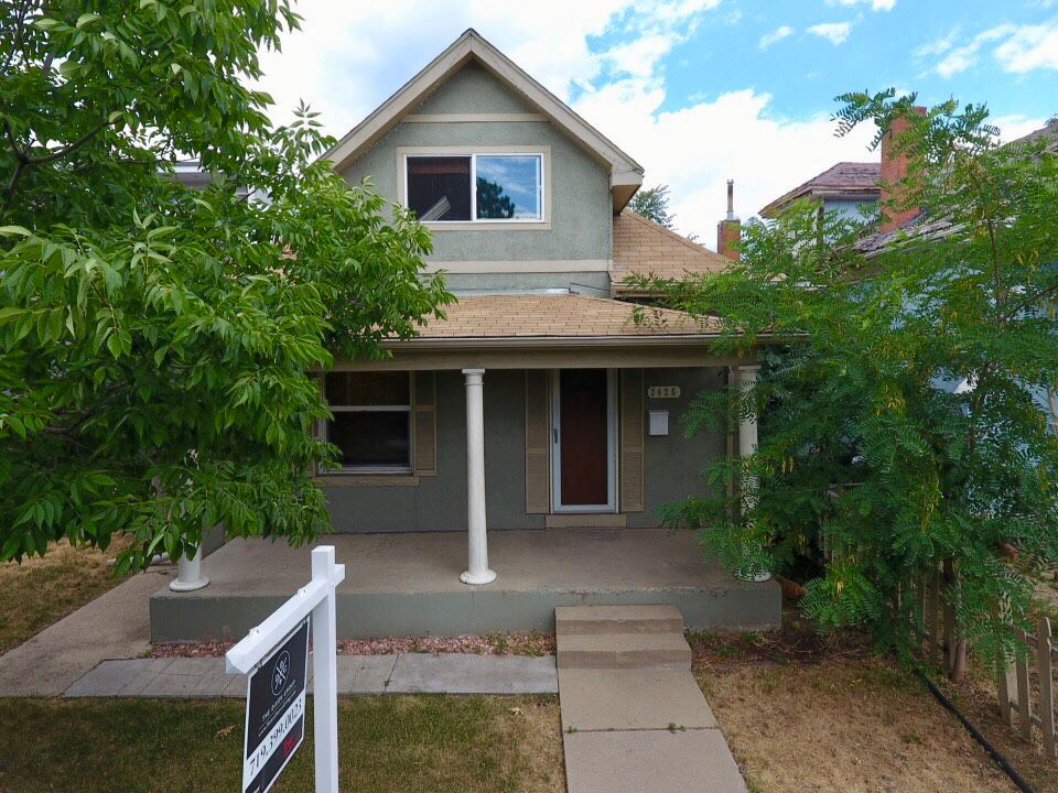 2425 Bryant St, Denver, CO 80211 | Trulia