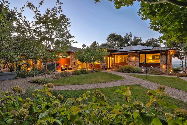 15331 Francis Oaks Way, Los Gatos, CA 95032   Trulia