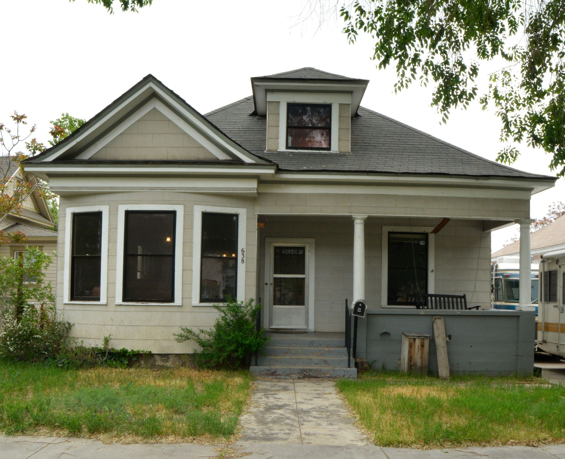 638 elko ave reno nv recently sold