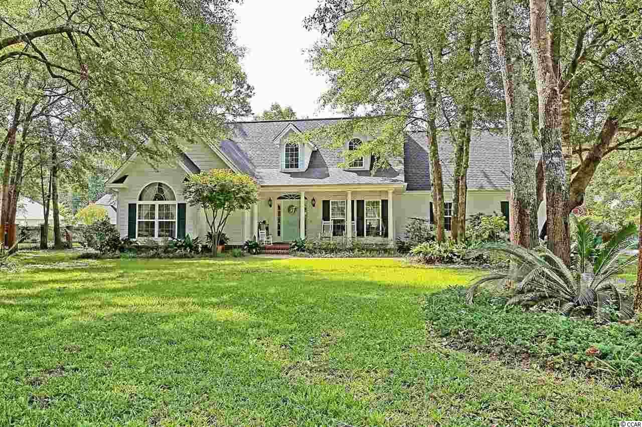 5073 Spanish Oaks Ct For Sale - Murrells Inlet, SC | Trulia