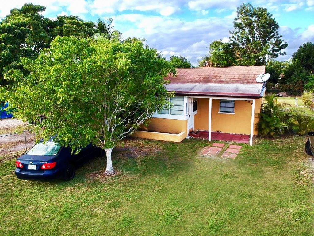 Fine 4397 Tellin Ave West Palm Beach Fl 33406 3 Bed 1 Bath Single Family Home Mls Rx 10494716 12 Photos Trulia Download Free Architecture Designs Xoliawazosbritishbridgeorg