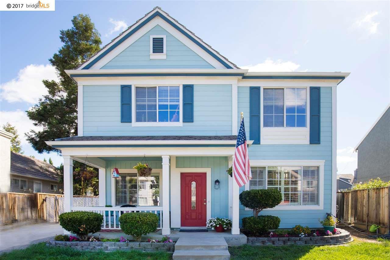 364 Torrington Dr, Brentwood, CA 94513 - Recently Sold | Trulia