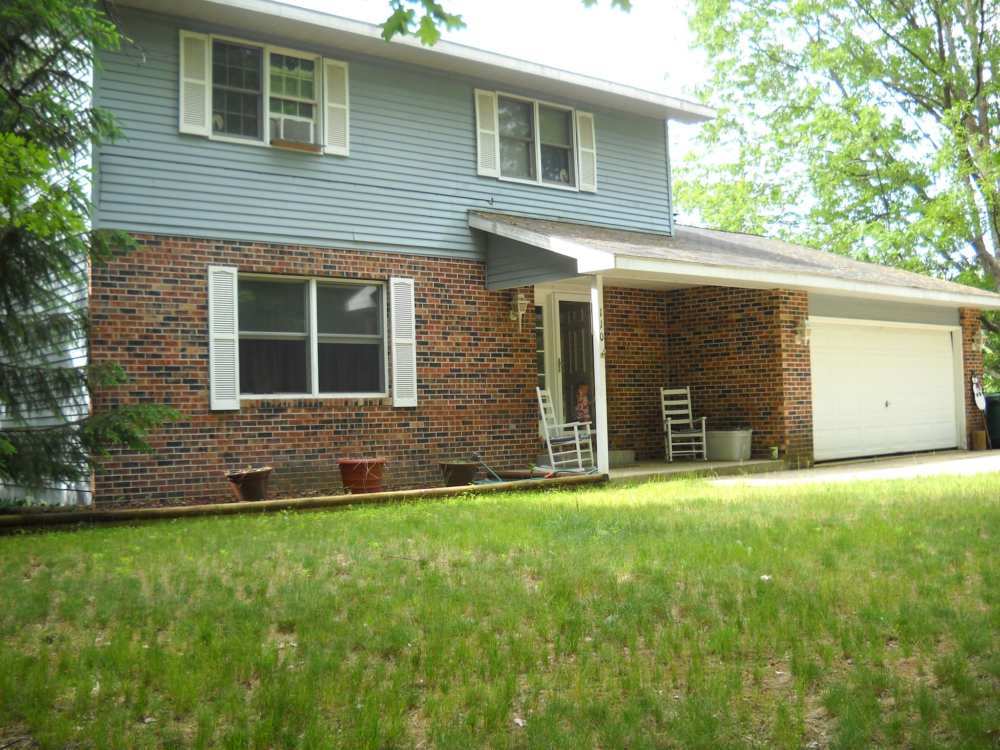110 carpenter blvd roscommon mi 48653 estimate and home