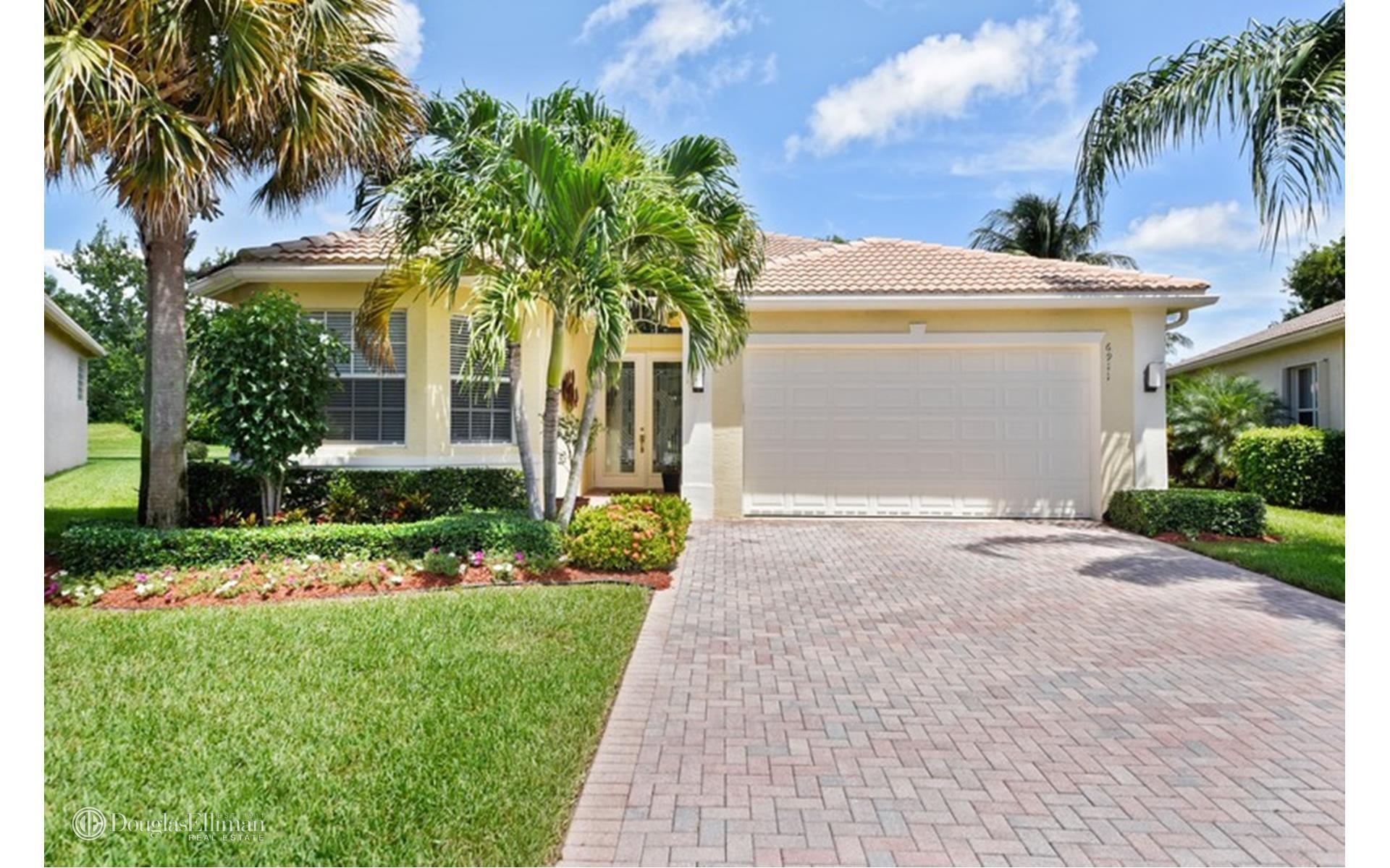 6911 Imperial Beach Cir For Sale - Delray Beach, FL   Trulia
