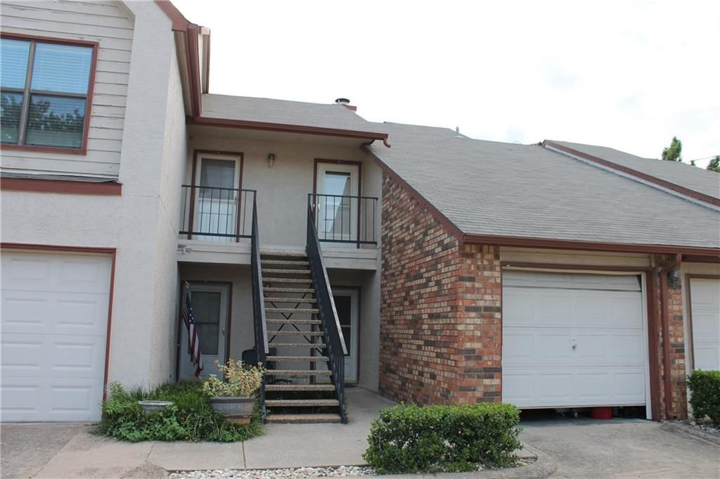 835 W Harwood Rd #B, Hurst, TX 76054 - Estimate and Home Details ...