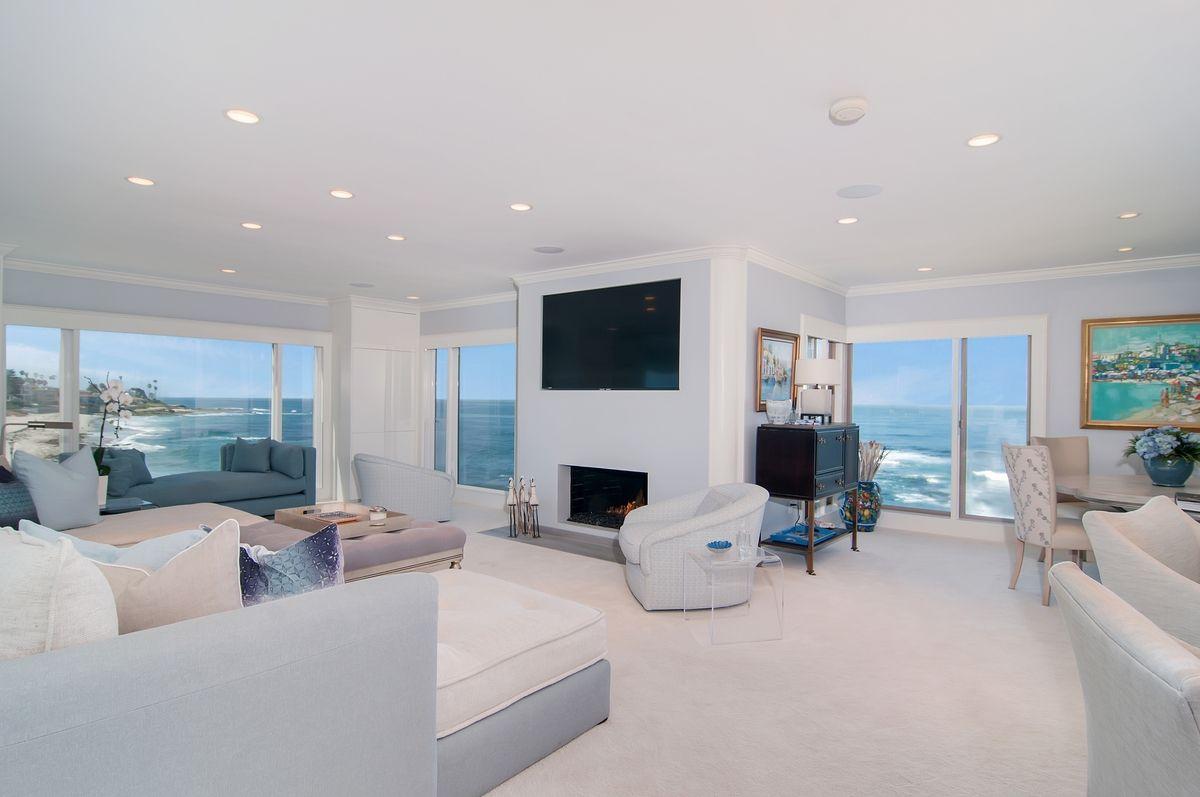 220 Coast Blvd #2A, La Jolla, CA 92037 - Estimate and Home Details ...
