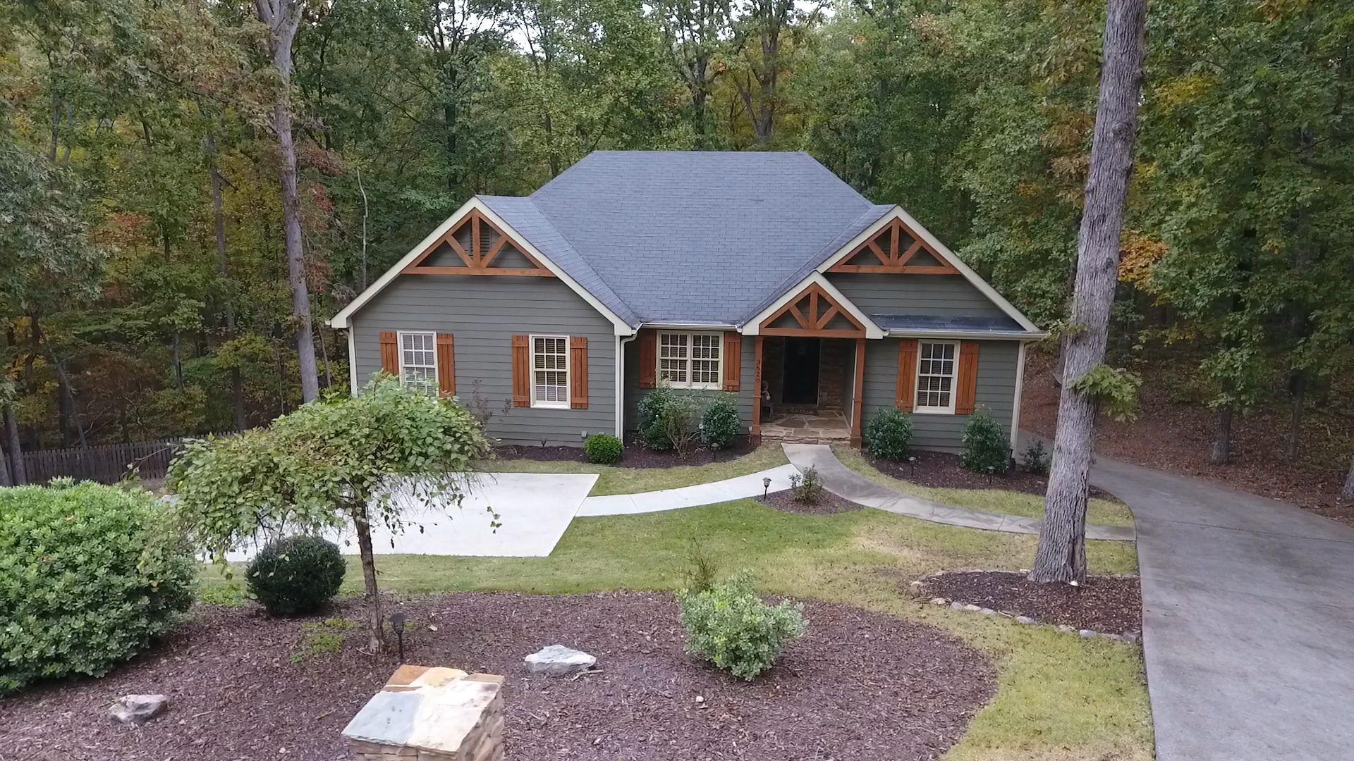 3620 Hampton Ct Gainesville GA 30506