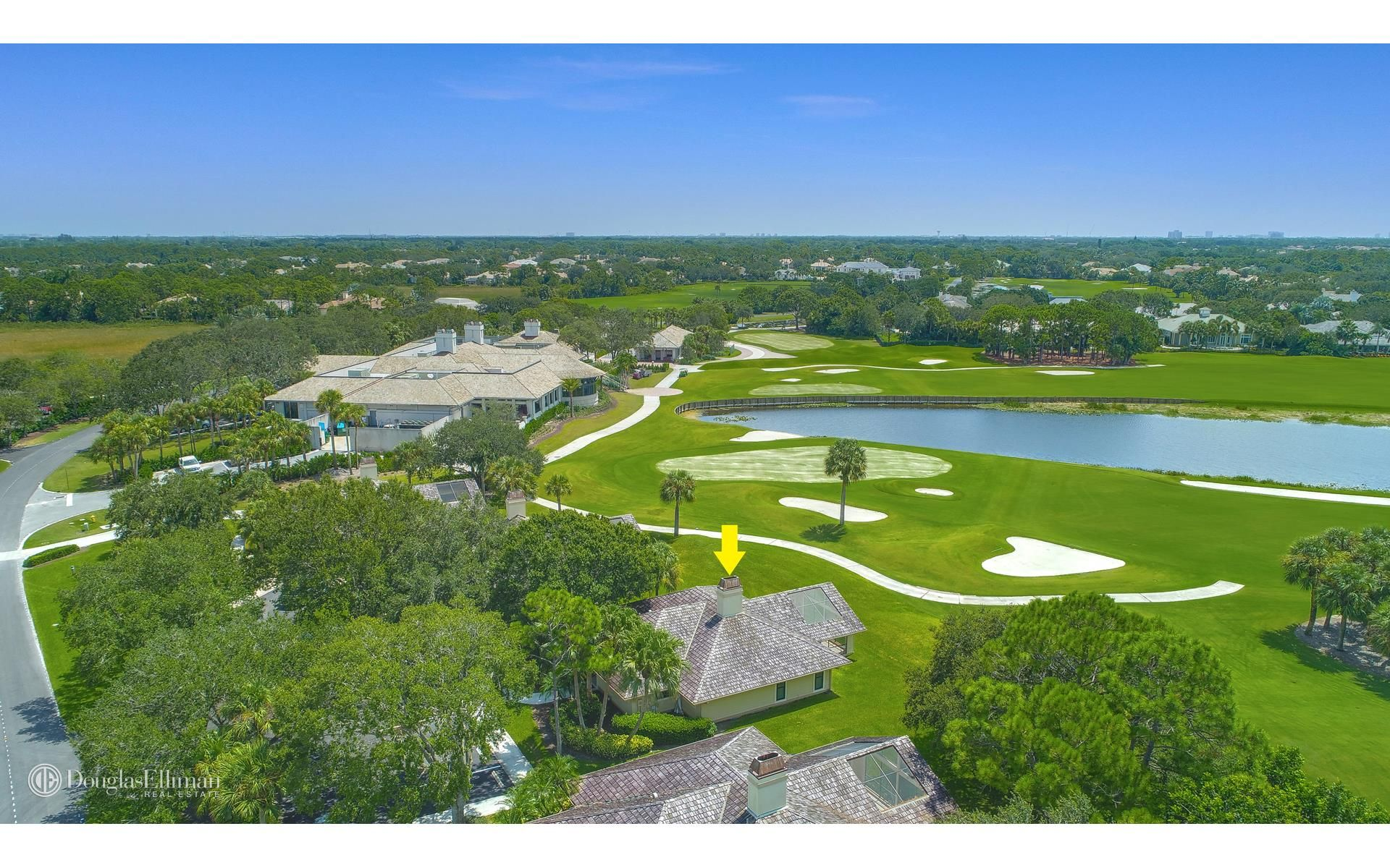 7610 Old Marsh Rd For Sale - West Palm Beach, FL | Trulia