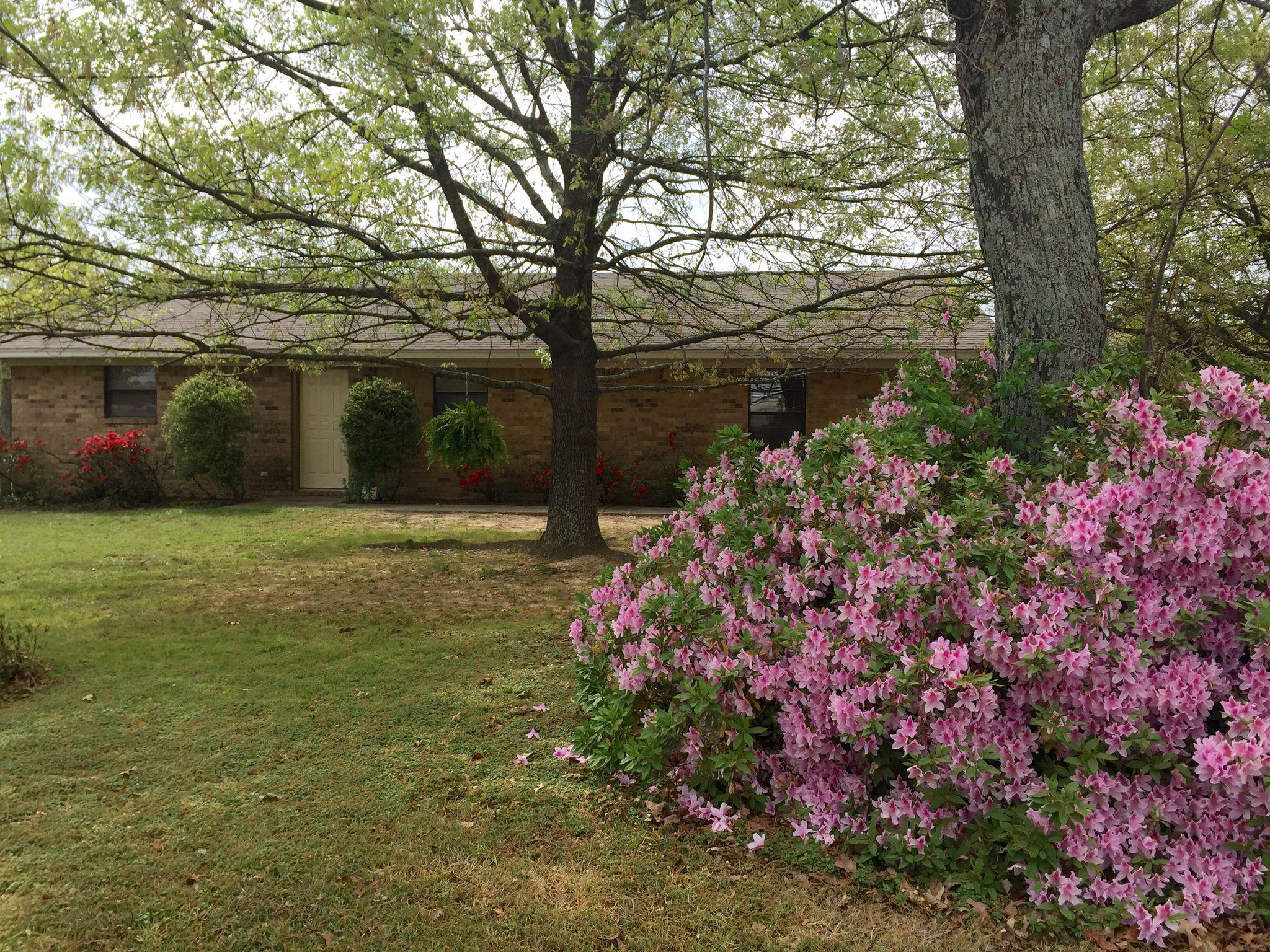 1015 Fair Oaks Dr, Texarkana, TX 75503 - Estimate and Home Details ...