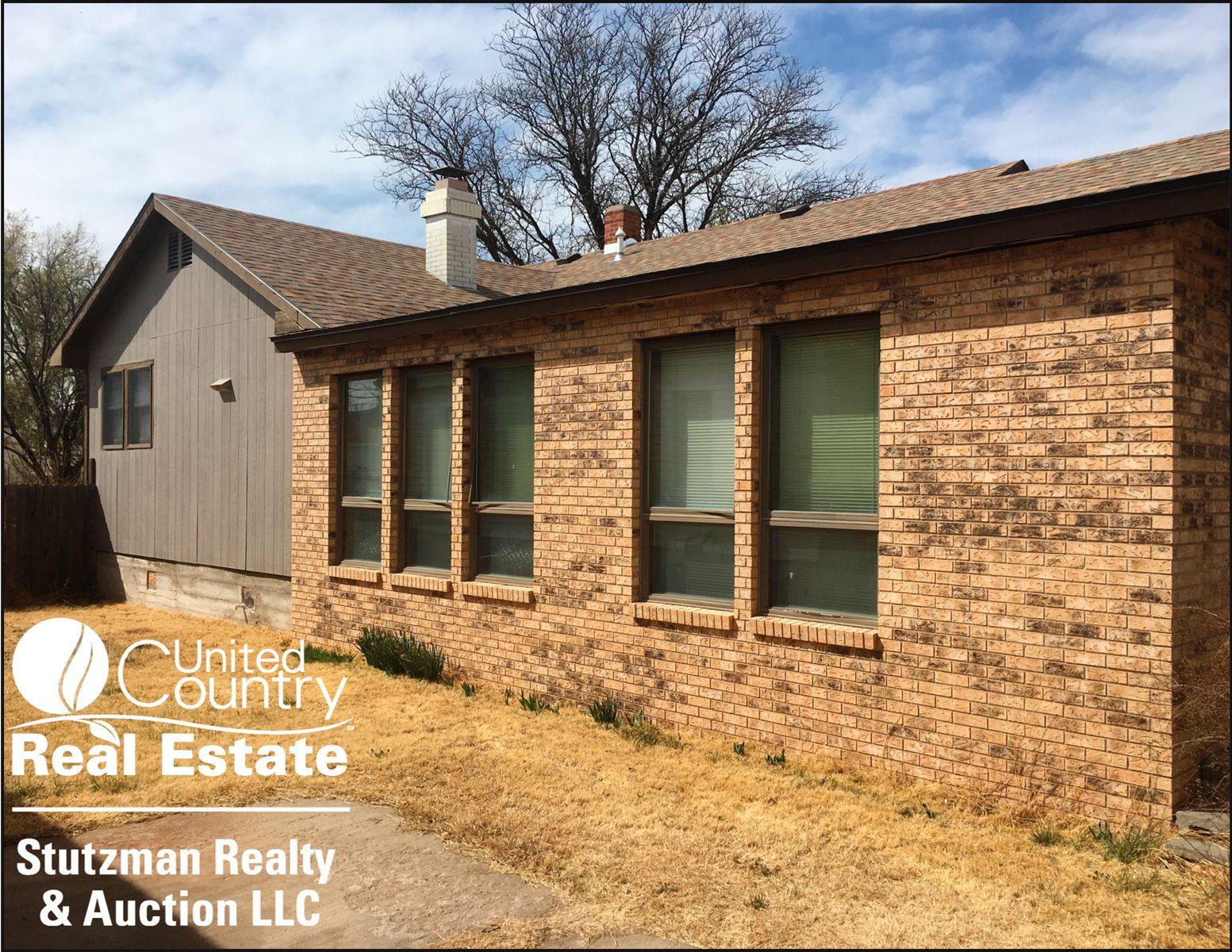 611 N Glenn St, Ulysses, KS 67880 - Estimate and Home Details   Trulia