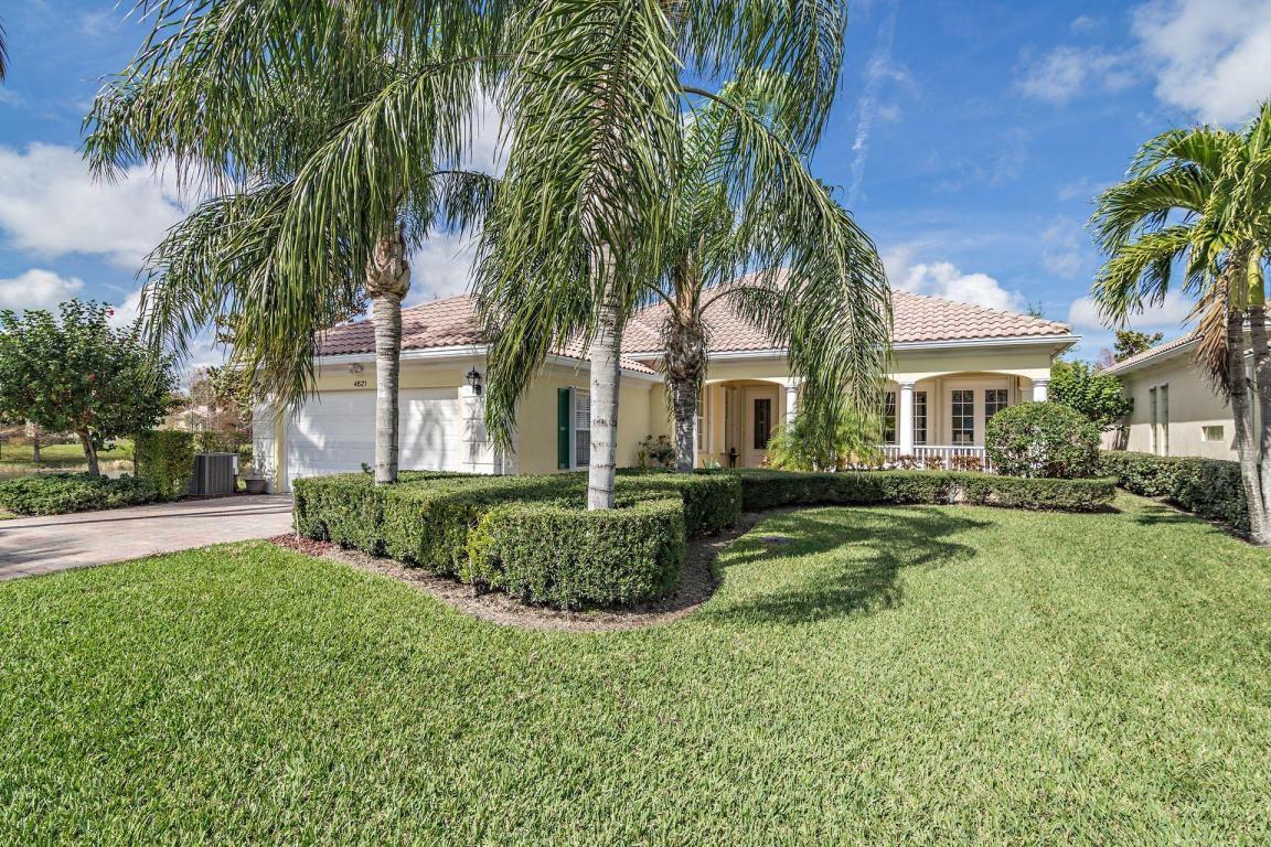 4621 Bontia Dr, Palm Beach Gardens, FL 33418 - Estimate and Home ...