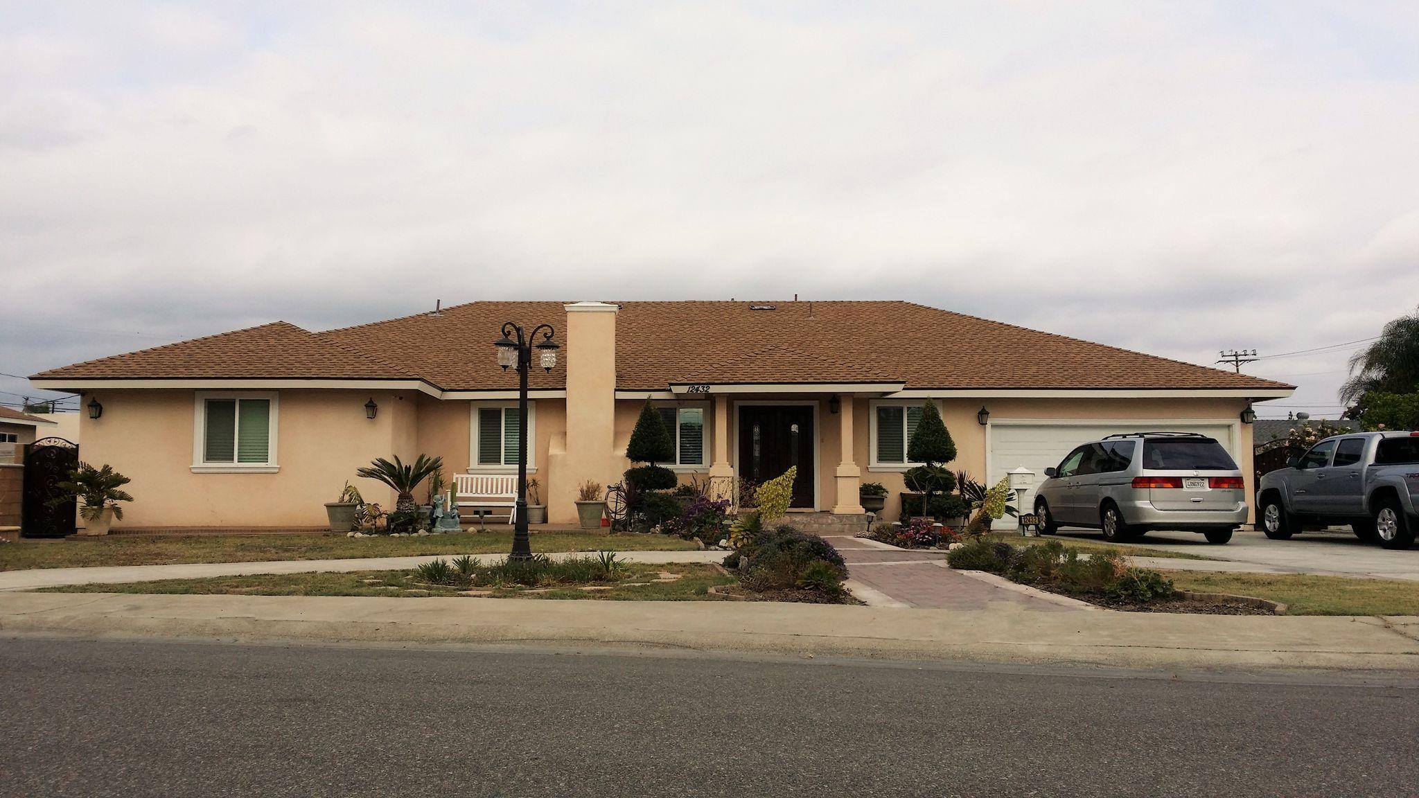 12432 Frieda Pl For Sale - Garden Grove, CA | Trulia