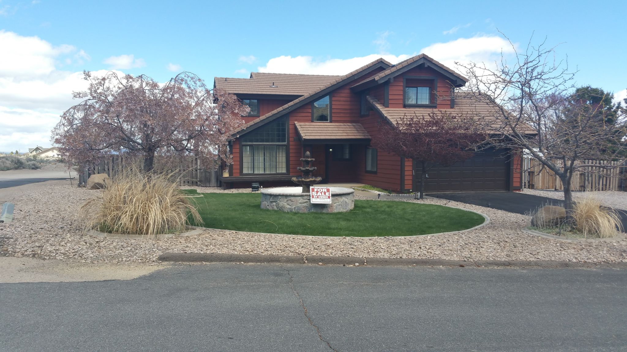 2205 stowe dr reno nv recently sold
