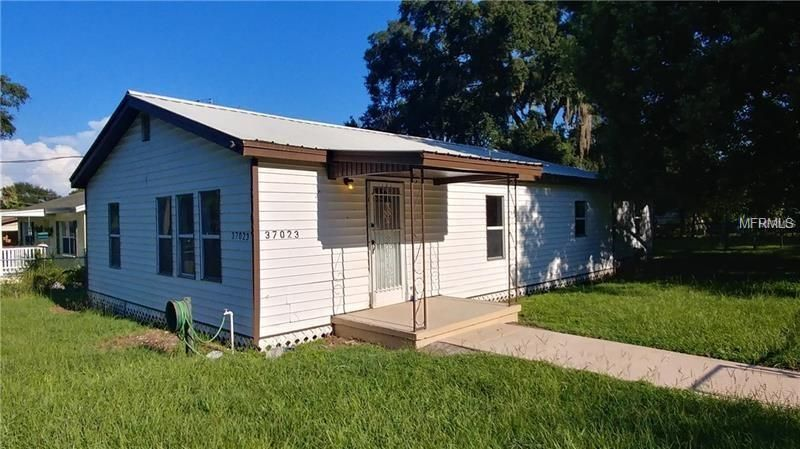37023 Florida Ave For Sale