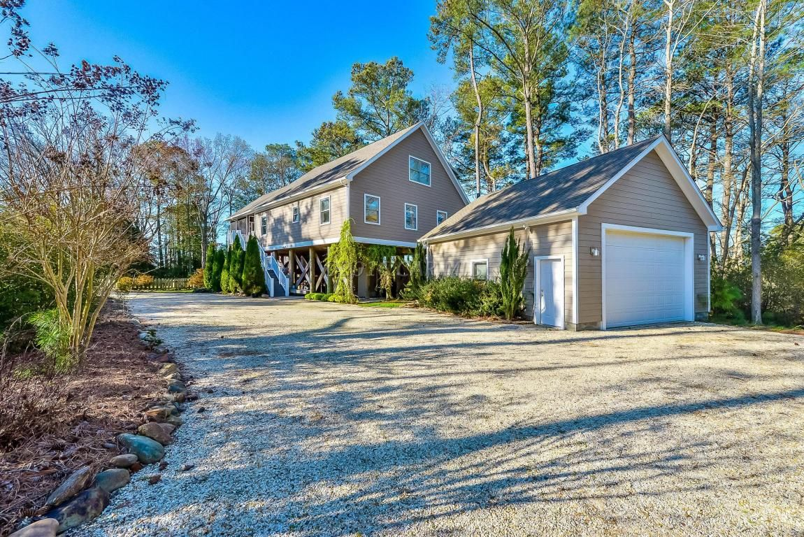 7870 Scotts Landing Rd, Snow Hill, MD 21863 - Estimate and Home ...