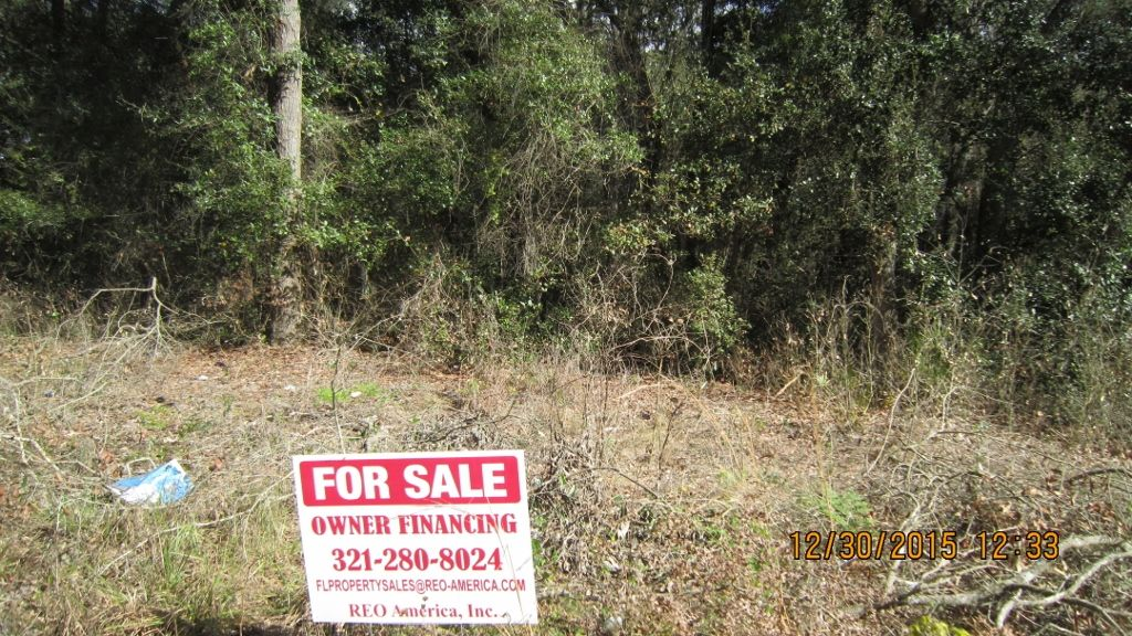 150 Yearling Rd, Crescent City, FL 32112 - Lot/Land | Trulia