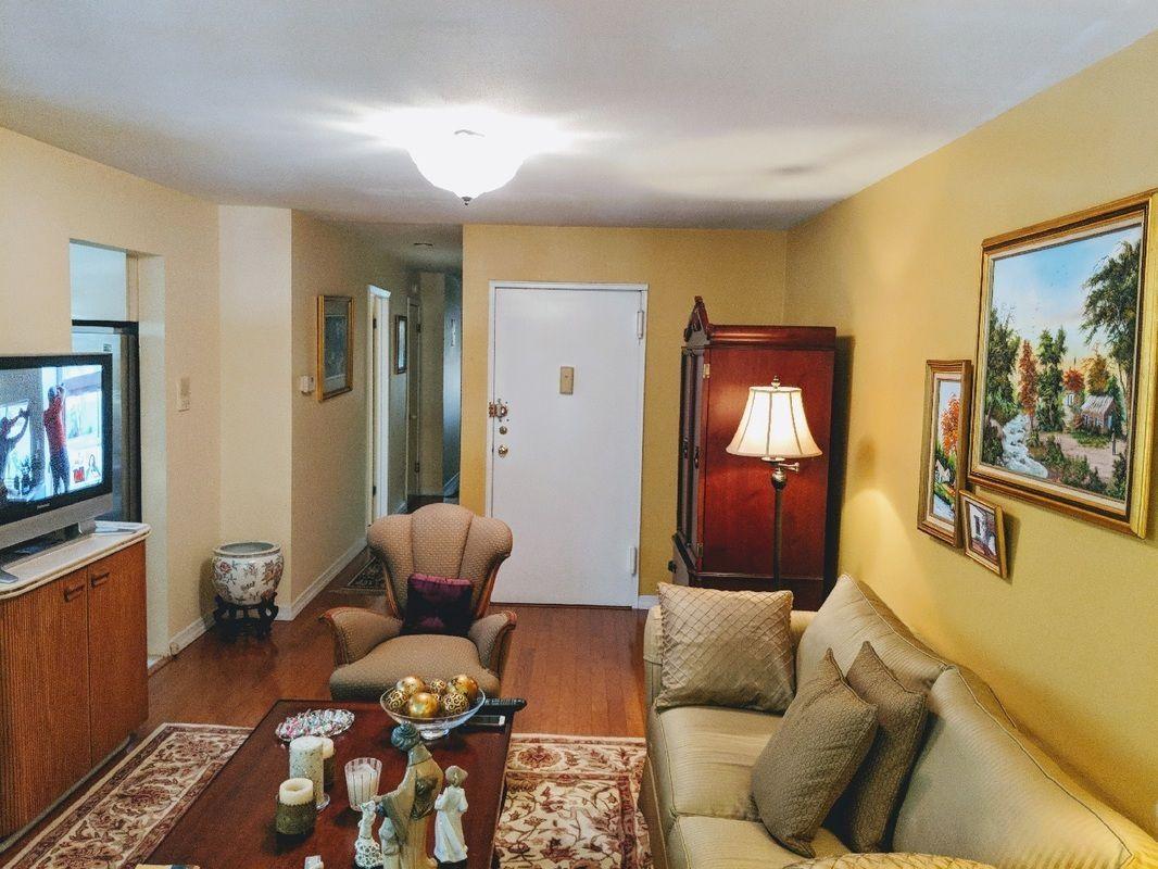 22079 67th Ave #B For Sale - Oakland Gardens, NY | Trulia