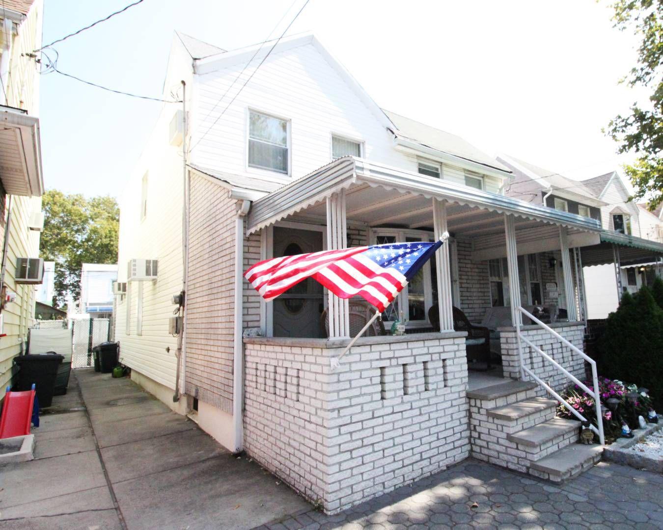 1851 E 34th St Brooklyn Ny 11234 15 Photos Trulia