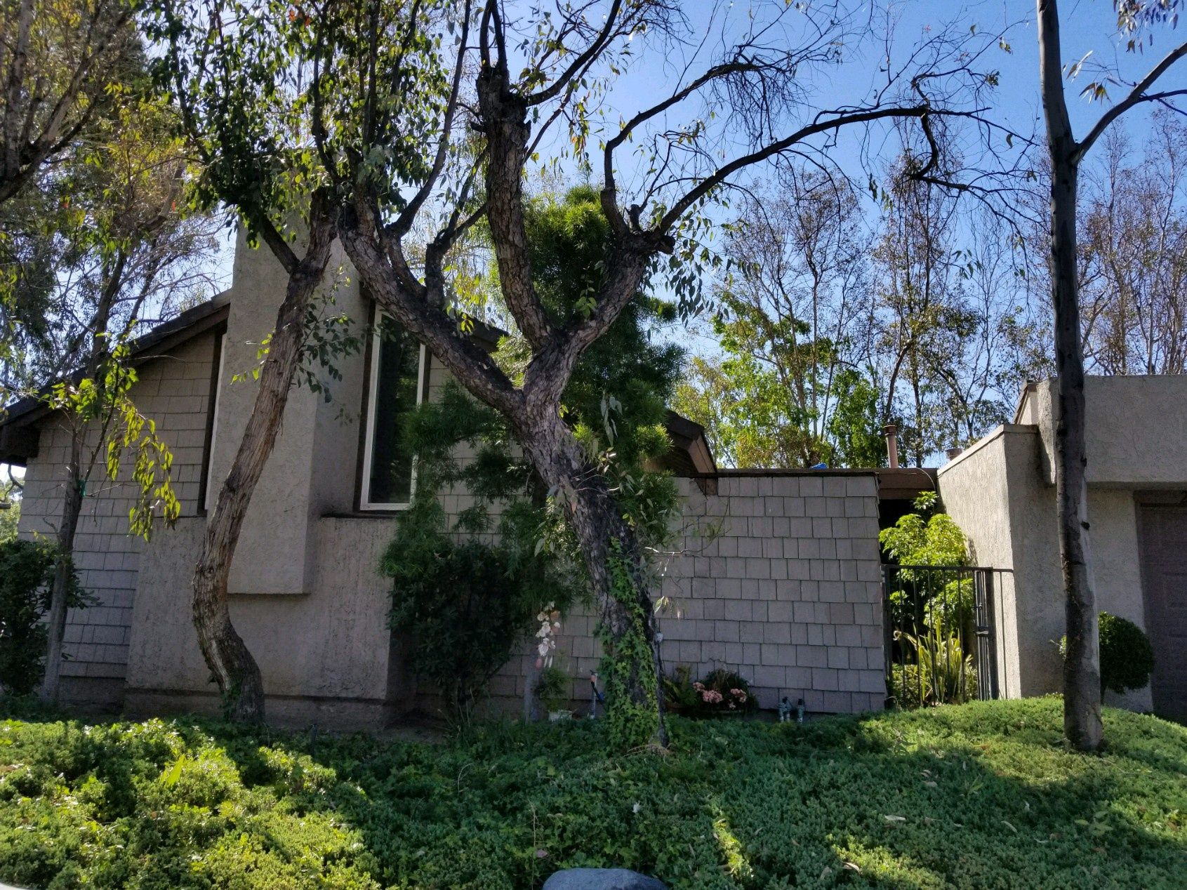 Hummingbird Ln For Sale Lake Forest CA