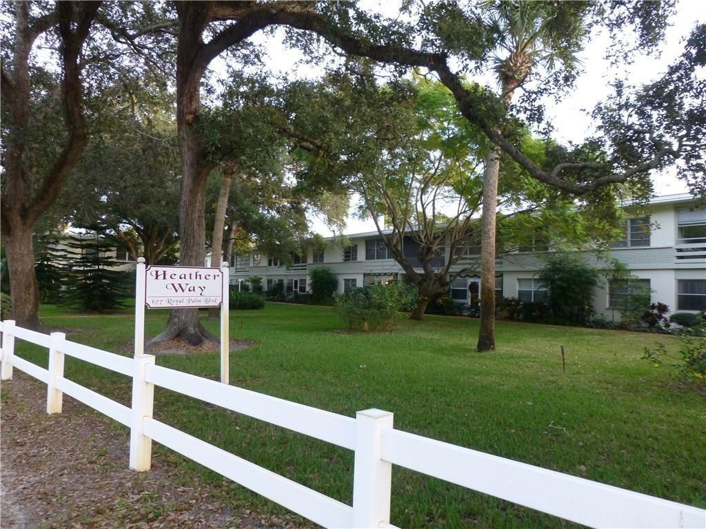 677 Royal Palm Blvd #3, Vero Beach, FL 32960 - Estimate and Home ...