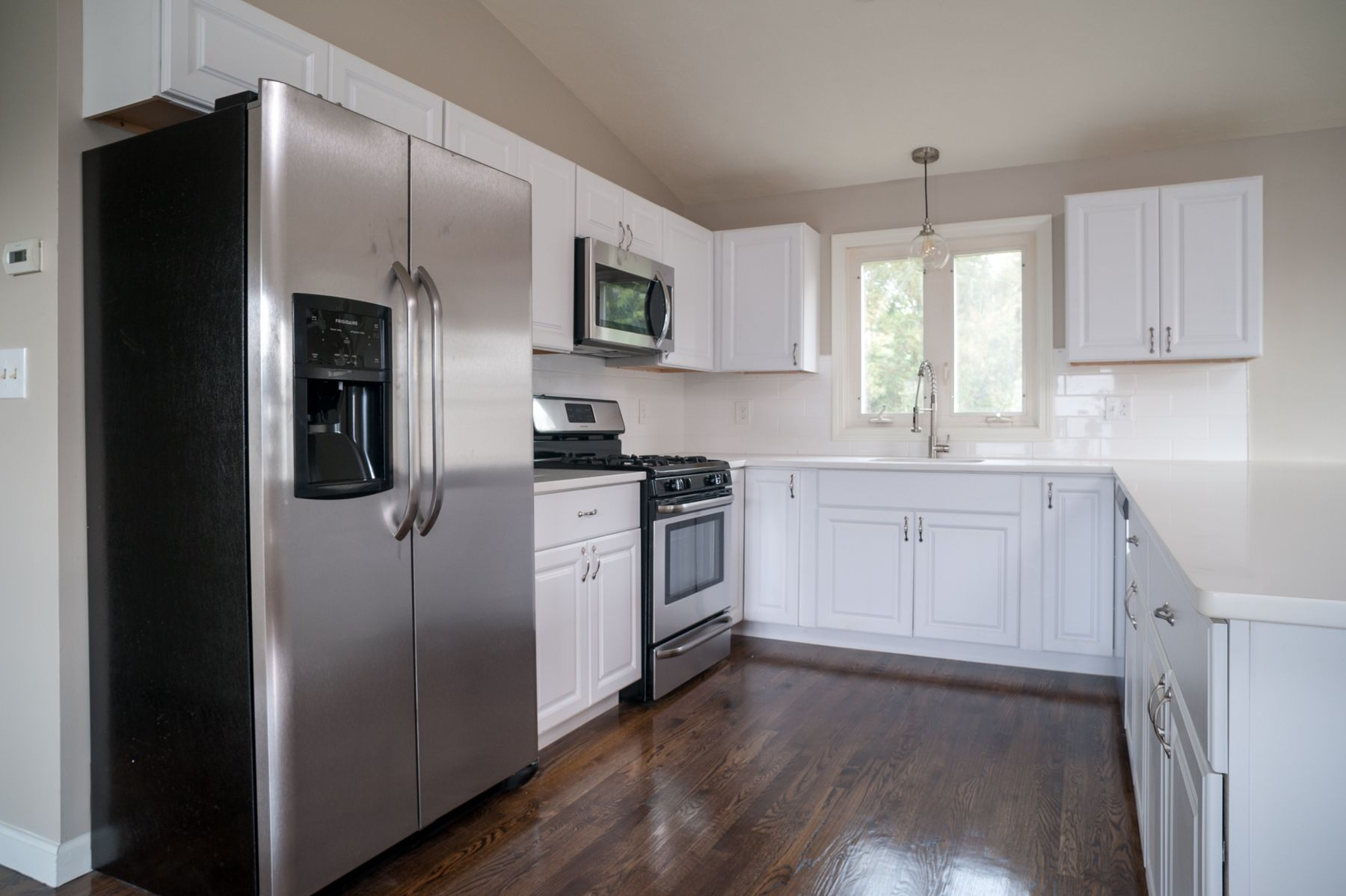 147 Obed Ave For Sale North Providence RI