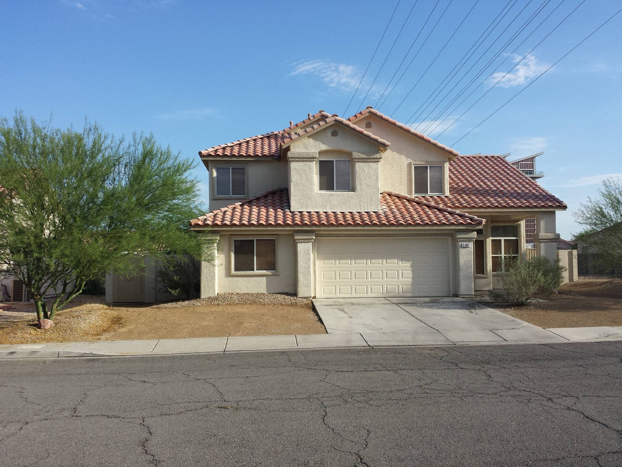 5387 viridine ct for sale las vegas nv