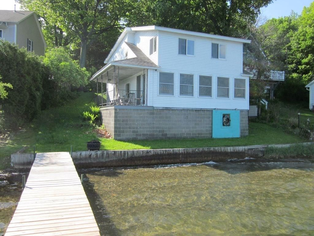 54 Main St #54, Penn Yan, NY 14527 - Estimate and Home Details | Trulia