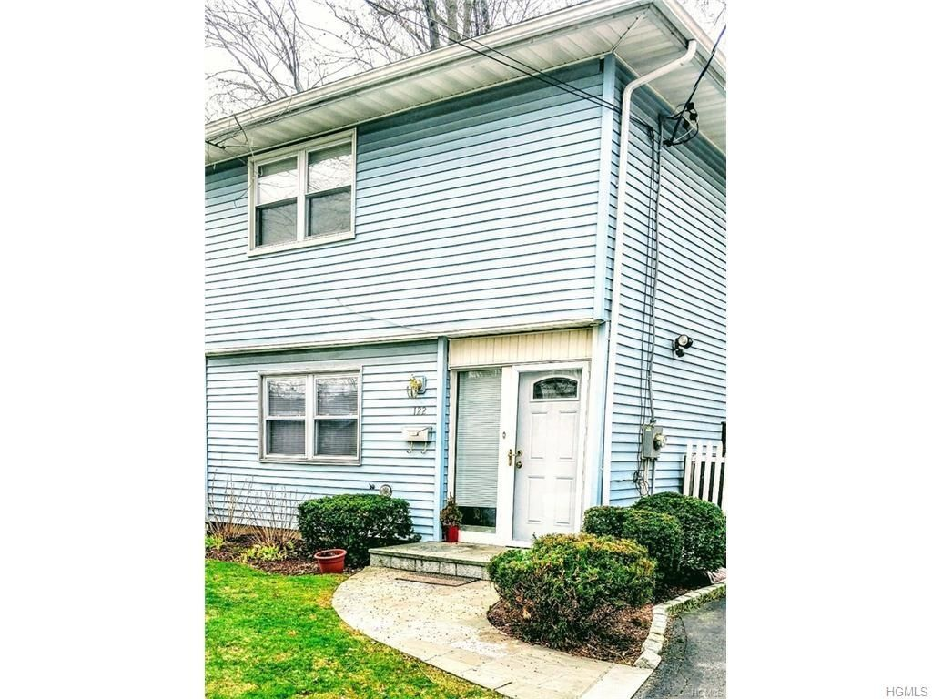 122 Manhattan Ave, White Plains, NY 10603 - Estimate and Home ...