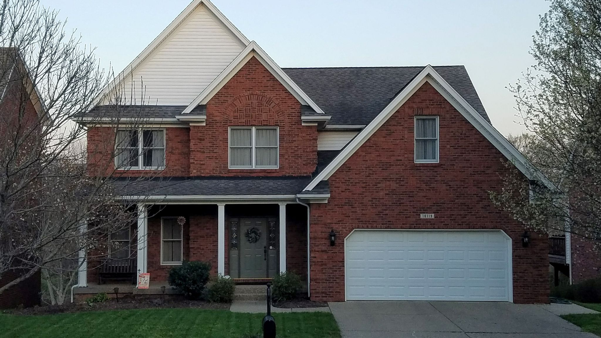 Here is the Brand New Picture Of Patio Homes for Sale In Springhurst Louisville Ky