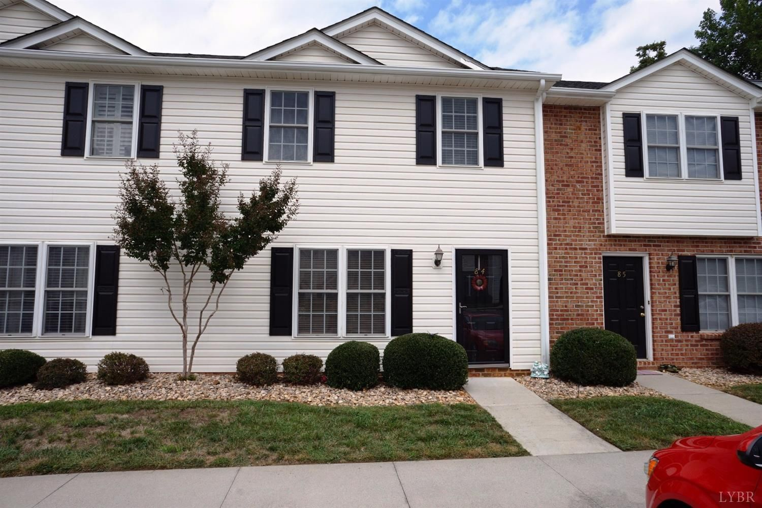 3600 Old Forest Rd #84, Lynchburg, VA 24501 - Recently Sold | Trulia
