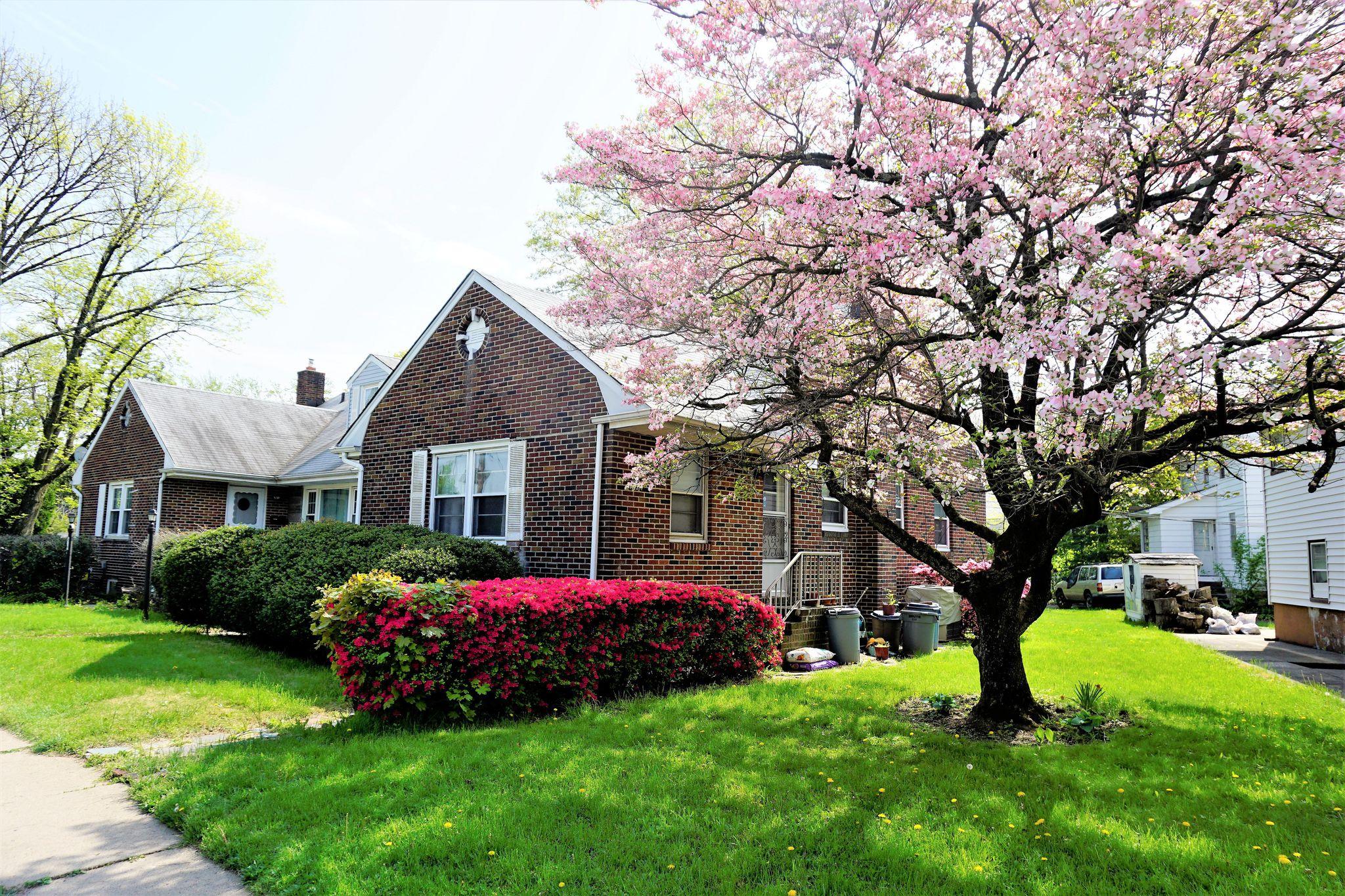 506 Irvington Ave #508, Maplewood, NJ 07040   3 Bed, 2 Bath Single Family  Home   MLS #3561263   25 Photos   Trulia
