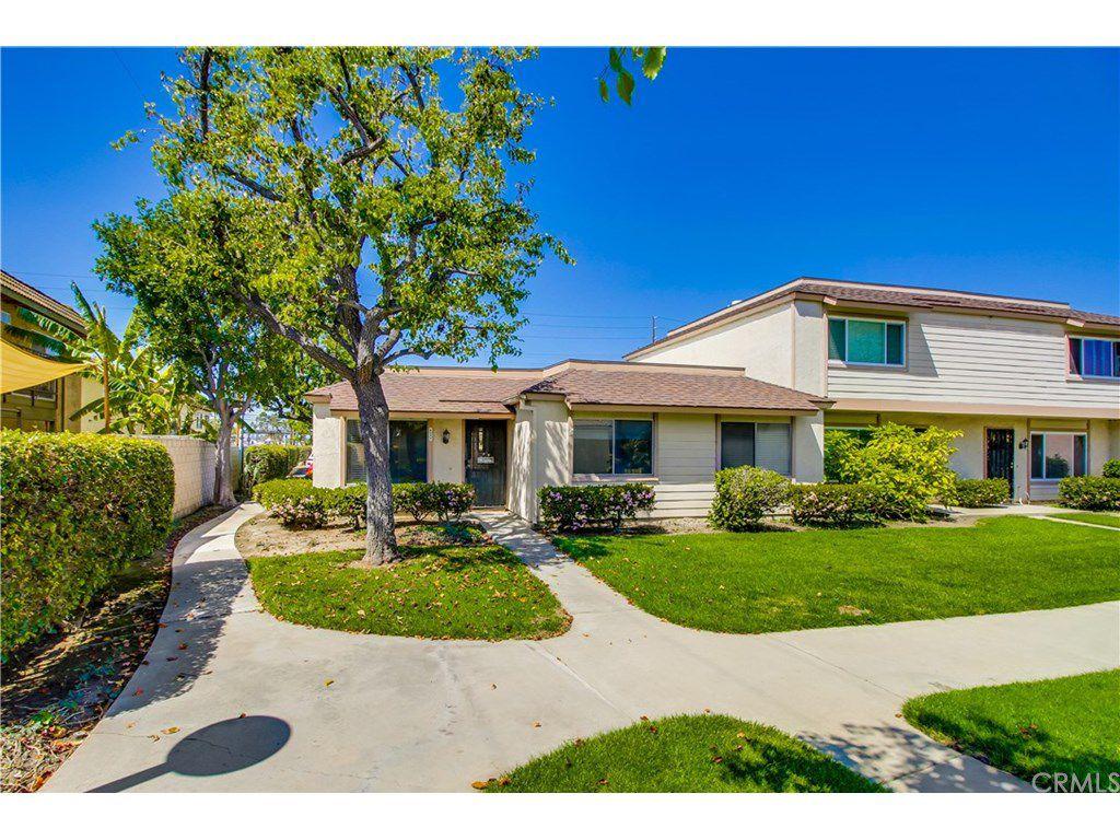 8534 Edgebrook Dr For Sale - Garden Grove, CA | Trulia