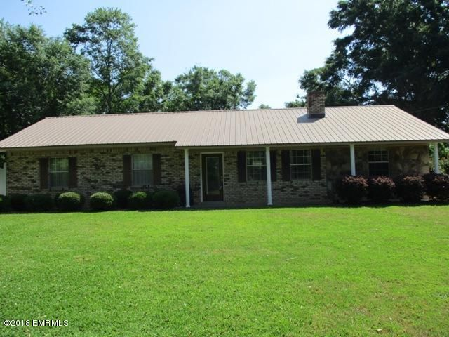 4951 Skyview Dr For Sale - Meridian, MS | Trulia