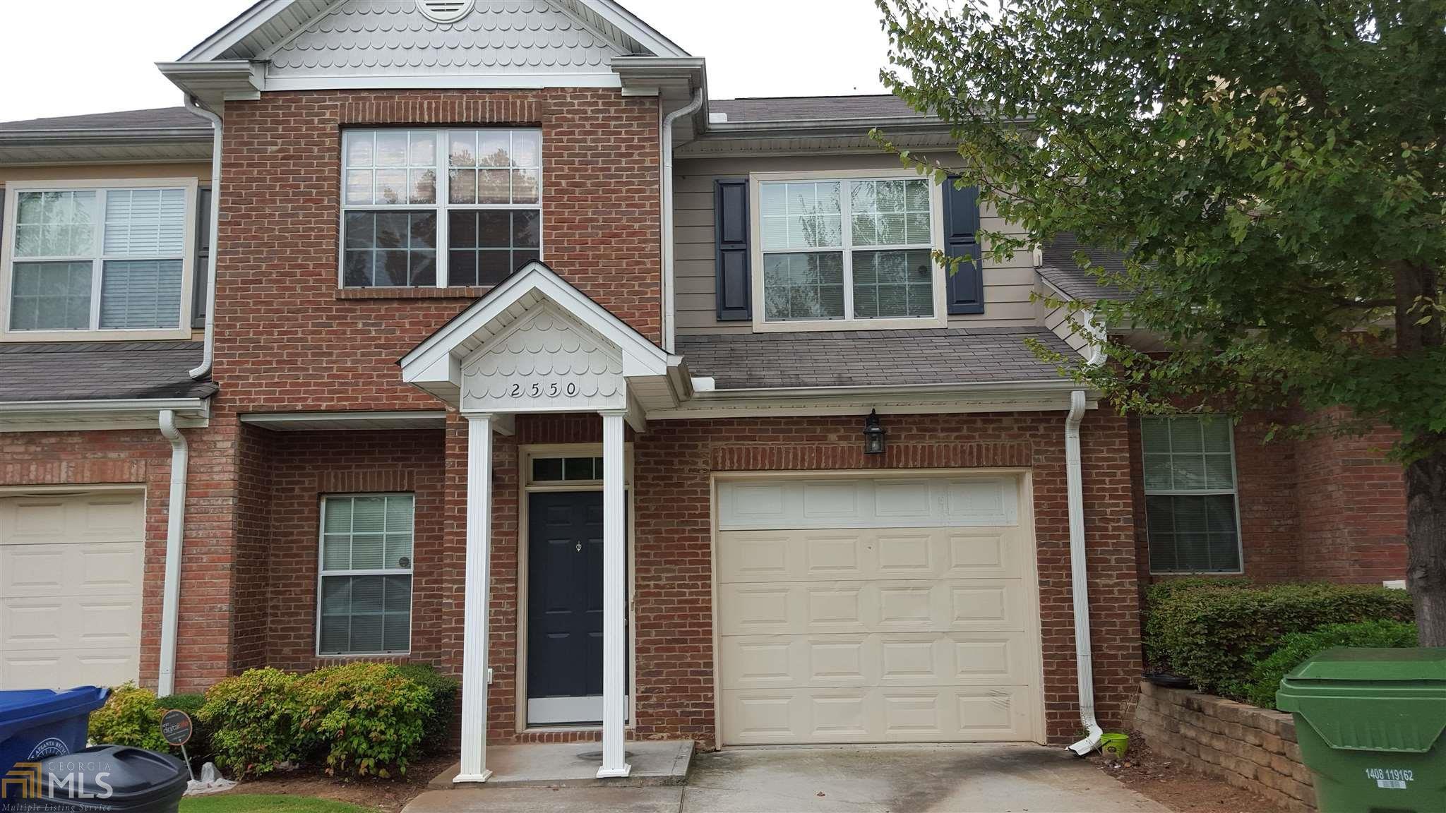 2550 Laurel Cir NW Atlanta GA Estimate and Home Details