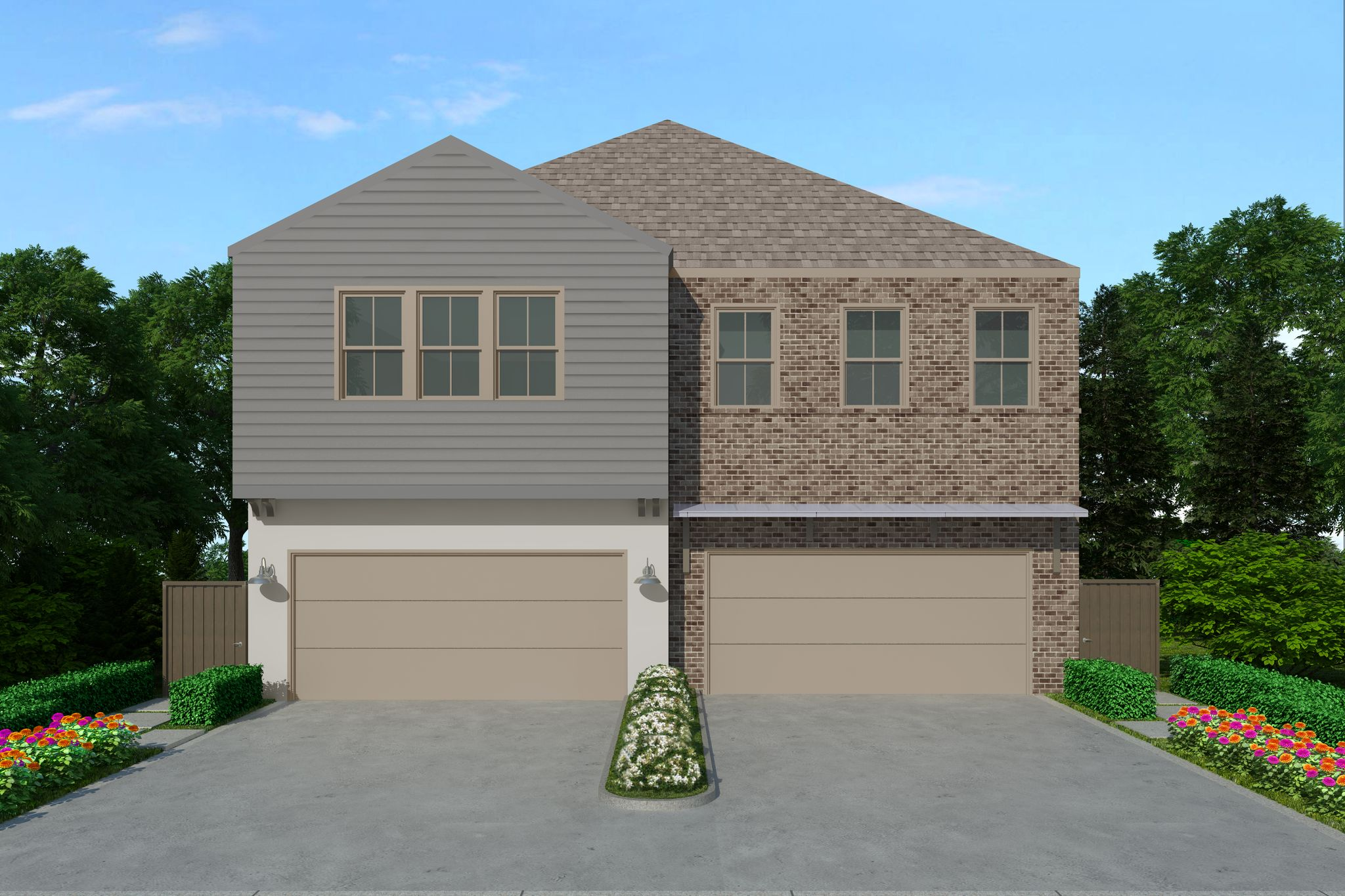 3721 Harley Ave For Sale Fort Worth TX