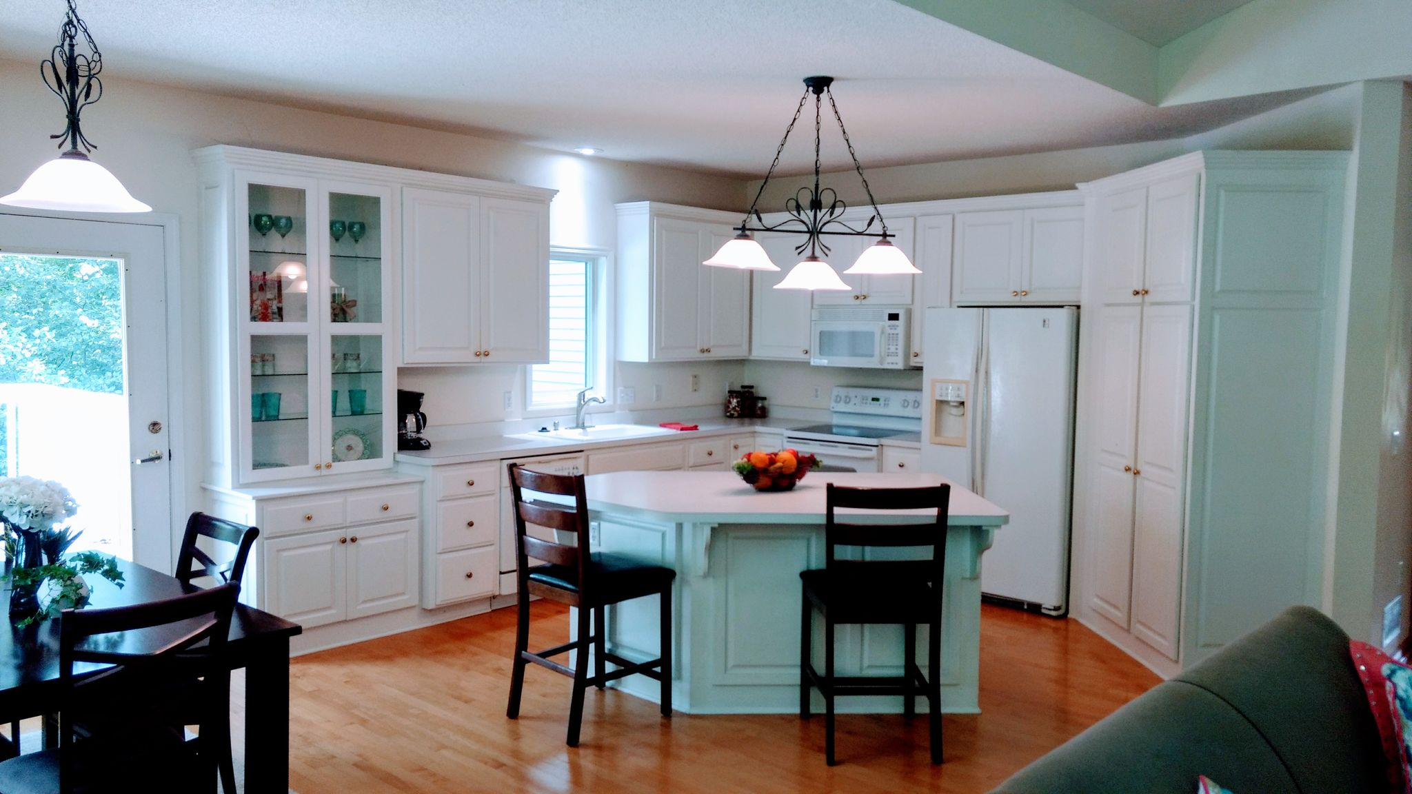 Famous Scandia Kitchens Embellishment - Kitchen Cabinets | Ideas ...