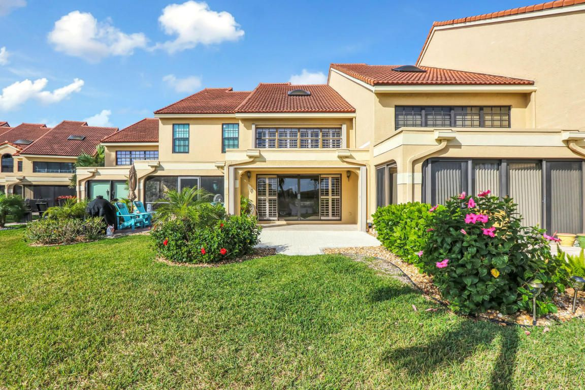2319 Treasure Isle Dr #53 For Sale - West Palm Beach, FL | Trulia
