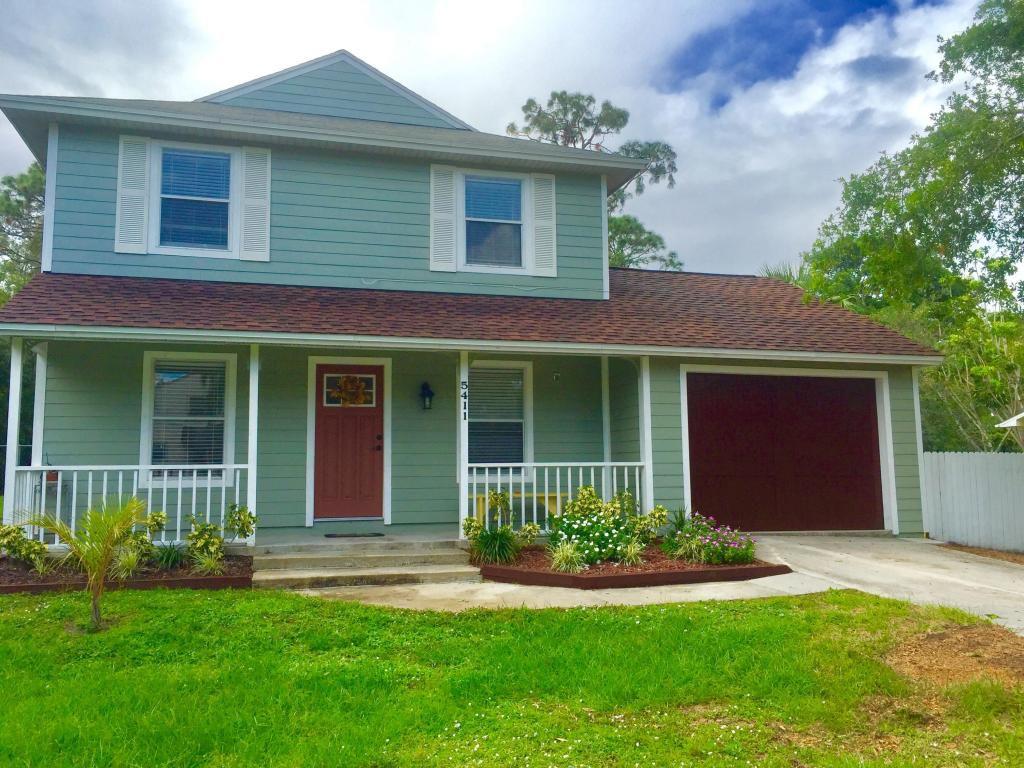 5411 Winter Garden Pkwy, Fort Pierce, FL 34951 - Estimate and Home ...