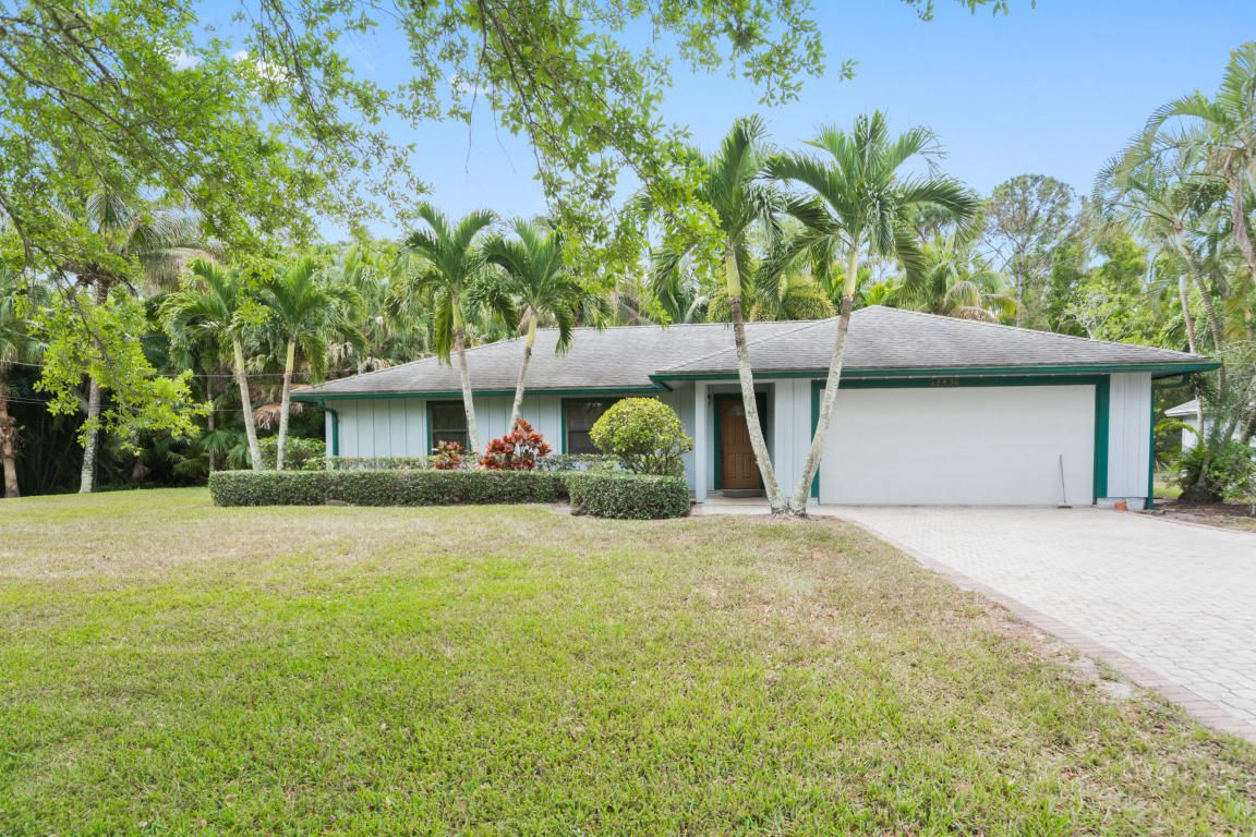 13436 61st St N For Sale - West Palm Beach, FL | Trulia