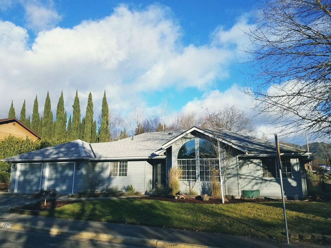 1501 NW Thompson Way, Grants Pass, OR 97526 - Recently Sold | Trulia