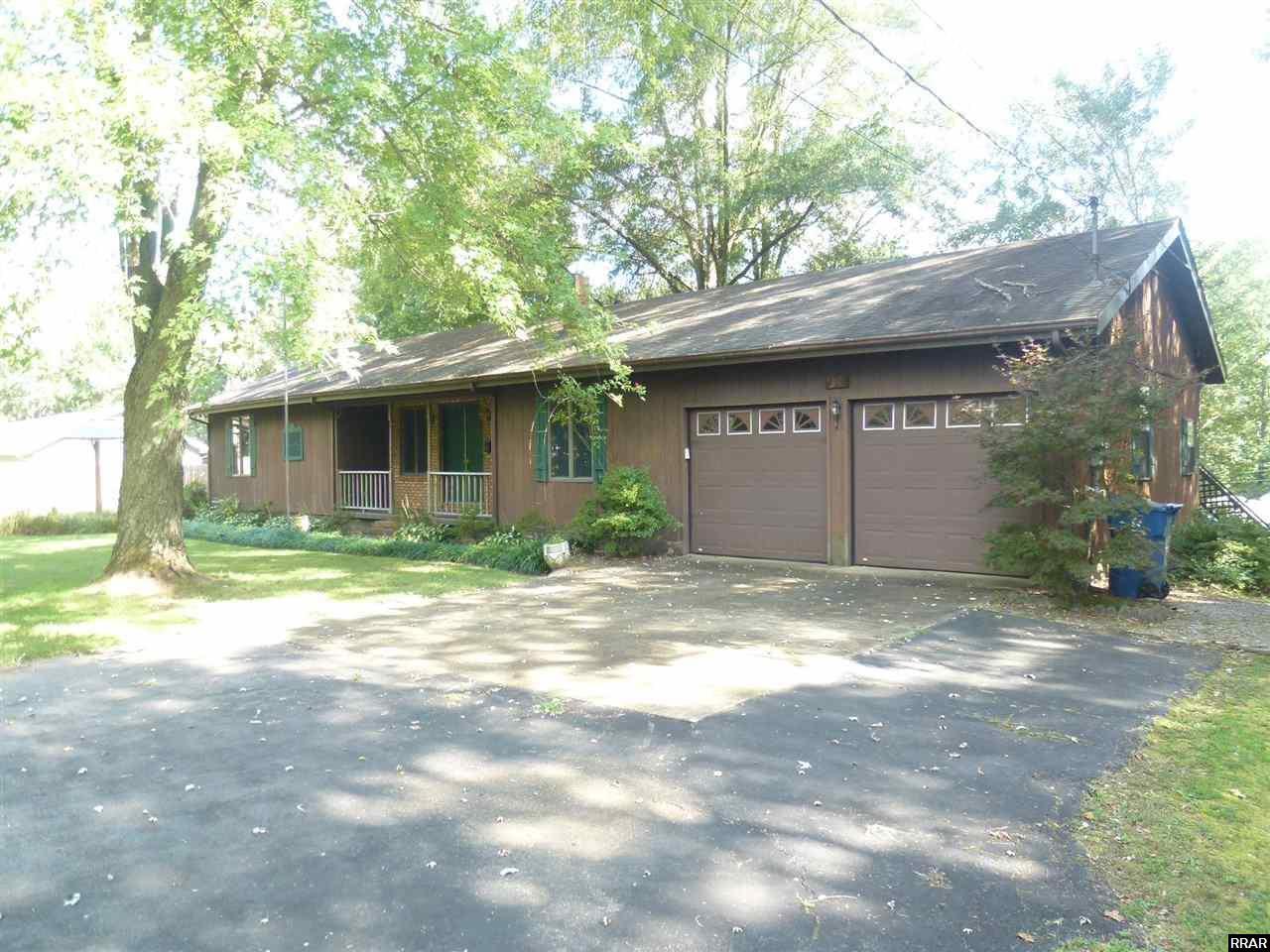 8787 Tibbs Ln, South Fulton, TN 38257 - 2 Bed, 2 Bath Single-Family Home -  MLS #40698 - 20 Photos | Trulia