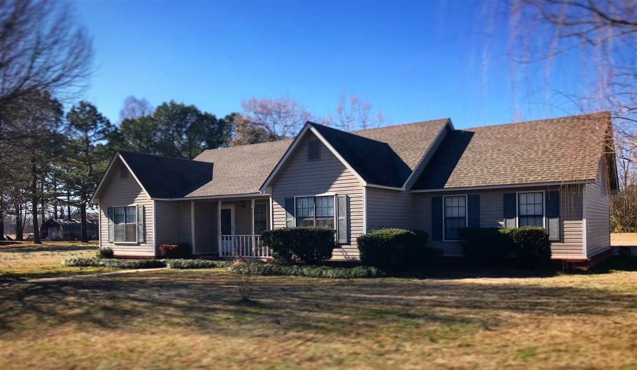 2207 watergate st jonesboro ar 72401 3 bed 2 bath single rh trulia com 3 bedroom hud houses available for rent in jonesboro arkansas